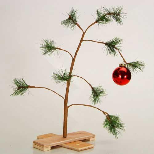 charlie-brown-christmas-tree.jpg