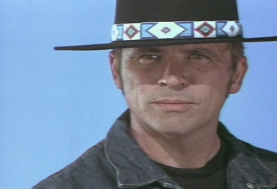 Billy Jack Was A Bad Ass Movie When I Was 10 Or 11 I